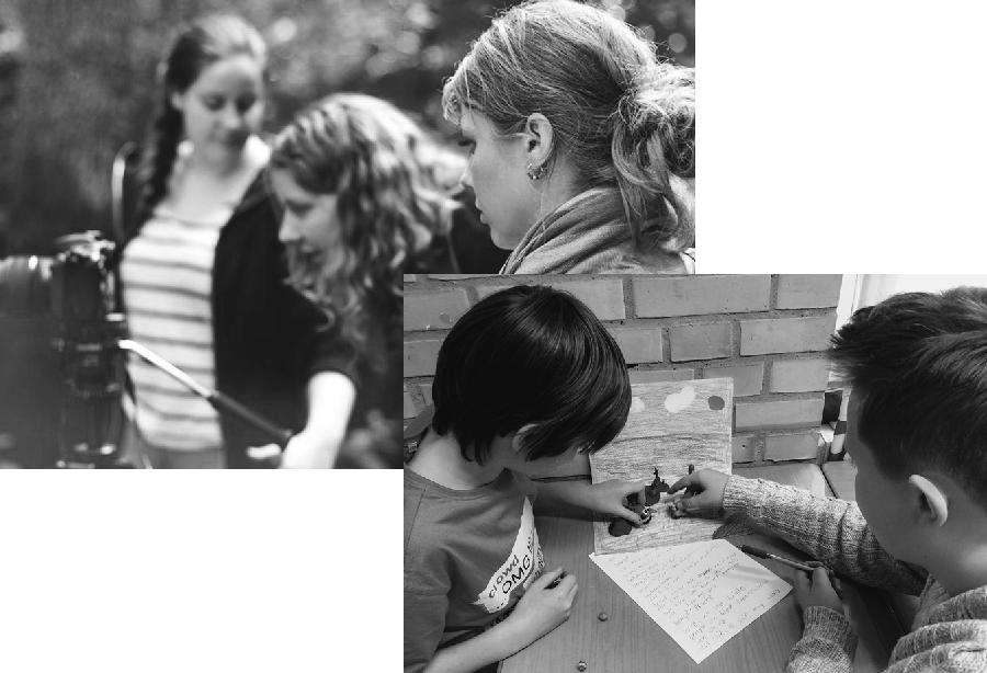 barn-skapar-film-skola